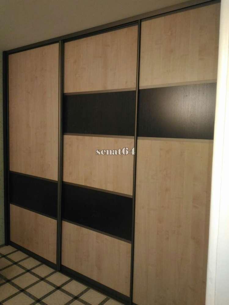 шкаф купе в балаково фото и цены