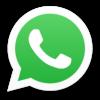 Связь через Whatsapp